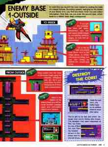 Nintendo Power | Sept Oct 1988-11