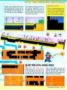 Nintendo Power | Sept Oct 1988-47