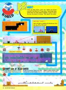 Nintendo Power | Sept Oct 1988-48