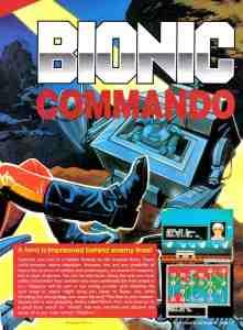Nintendo Power | Sept Oct 1988-7