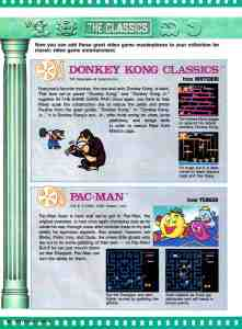 Nintendo Power | Sept Oct 1988-82
