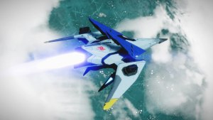 Starlink-10