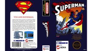 feat-superman