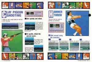 Nintendo Power | Nov Dec 1988-12-13