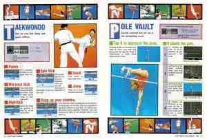 Nintendo Power   Nov Dec 1988-14-15