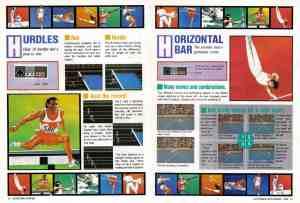 Nintendo Power   Nov Dec 1988-18-19