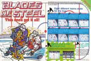 Nintendo Power | Nov Dec 1988-64-65