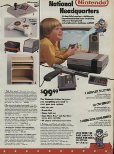 Sears-1988-Nintendo