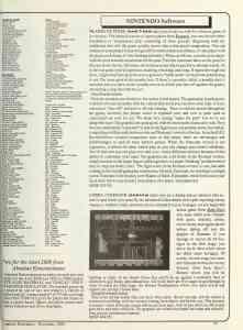 Computer Entertainer | December 1988 p13