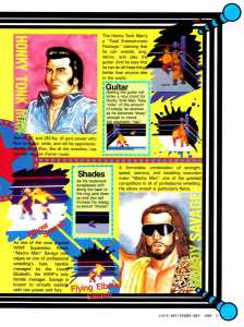 Nintendo Power | Jan Feb 1989-11