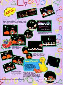 Nintendo Power | Jan Feb 1989-17