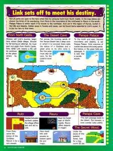 Nintendo Power | Jan Feb 1989-24