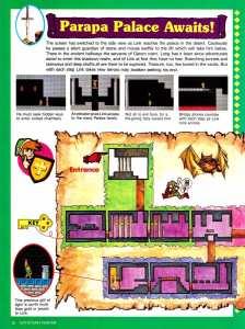 Nintendo Power | Jan Feb 1989-26