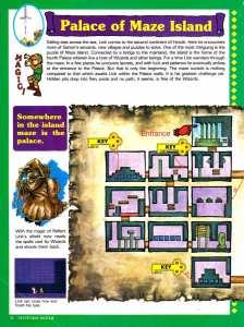 Nintendo Power | Jan Feb 1989-32