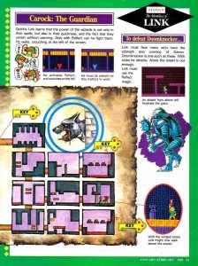 Nintendo Power | Jan Feb 1989-33