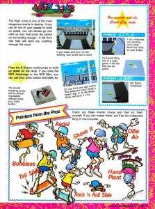 Nintendo Power | Jan Feb 1989-43