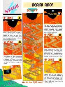 Nintendo Power | Jan Feb 1989-58