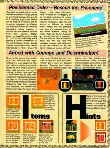 Nintendo Power | Jan Feb 1989-61