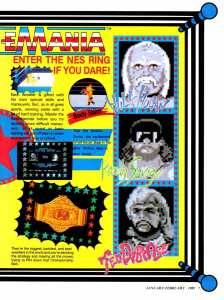 Nintendo Power | Jan Feb 1989-7