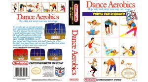 feat-dance-aerobics