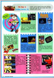 Nintendo Power | March April 1989 p018