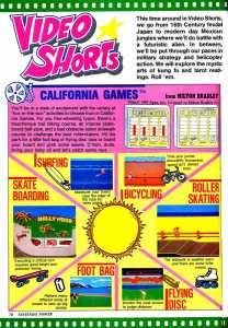 Nintendo Power | March April 1989 p078