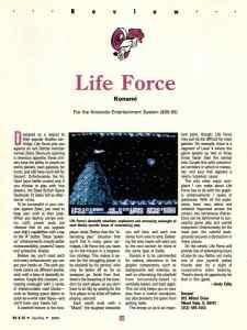 VGCE | February 1989 p48