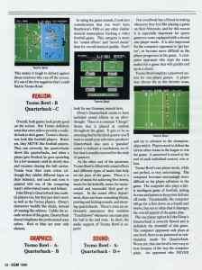 EGM | May 1989 p32
