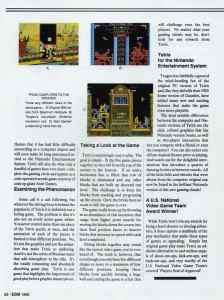 EGM | May 1989 p52