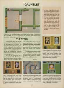 Game Player's Guide To Nintendo | May 1989 p042