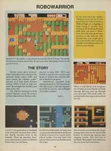 Game Player's Guide To Nintendo | May 1989 p062