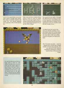 Game Player's Guide To Nintendo | May 1989 p065