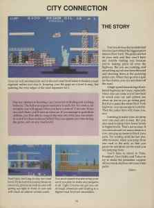 Game Player's Guide To Nintendo   May 1989 p074