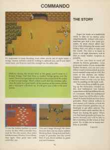 Game Player's Guide To Nintendo | May 1989 p076