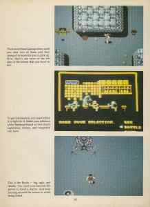 Game Player's Guide To Nintendo | May 1989 p085