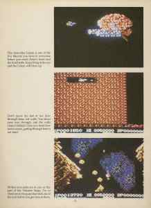 Game Player's Guide To Nintendo | May 1989 p091