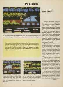 Game Player's Guide To Nintendo | May 1989 p096