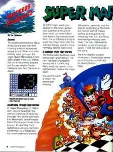 GamePro | May 1989 p40
