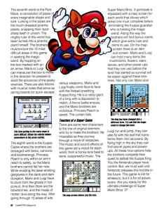GamePro | May 1989 p42