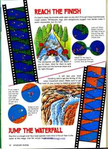 Nintendo Power | May June 1989 p30