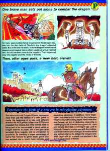 Nintendo Power   May June 1989 p53