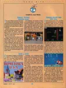 VGCE | May 1989 p12