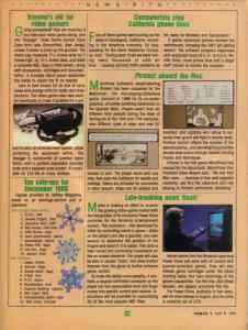 VGCE | May 1989 p19
