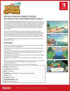 Animal-Crossing-New-Horizons-Fact-Sheet