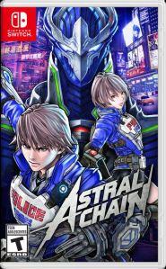 Astral-Chain-Box