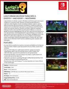 E32019-Factsheet-Luigis_Mansion_3-Switch6