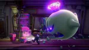 Luigis-Mansion-3-10