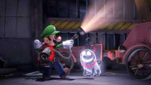 Luigis-Mansion-3-11