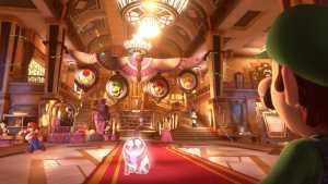 Luigis-Mansion-3-13