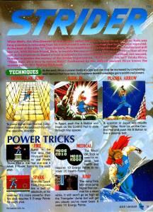 Nintendo Power | July August 1989 p51